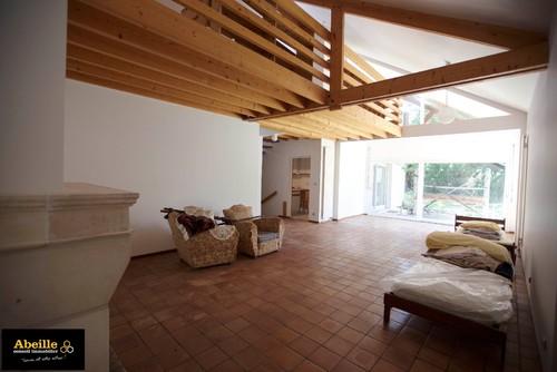 aide pour isolation maison ancienne fabulous travaux isolation beauvais nantes merlin inoui. Black Bedroom Furniture Sets. Home Design Ideas