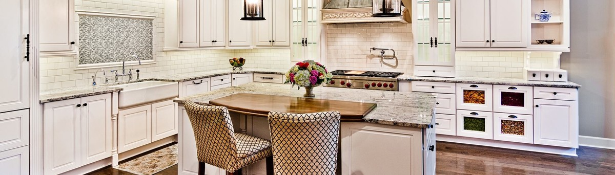 Inspirational Kitchens By Design   Jacksonville, FL, US 32225