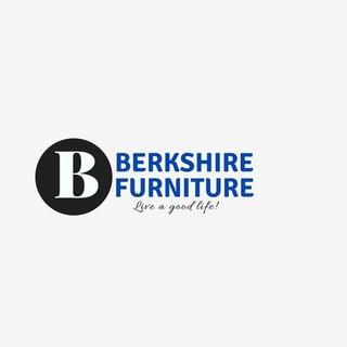 Berkshire Furniture   Mississauga, ON, CA L4X 2W4