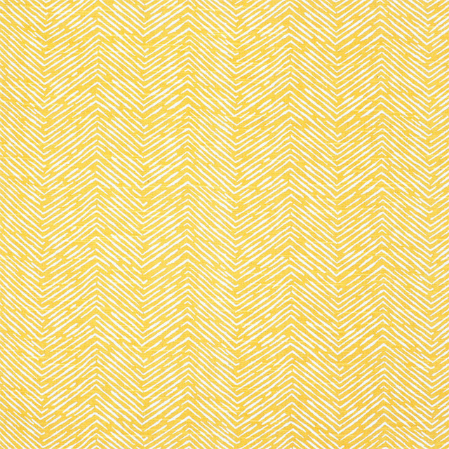 Guest Picks 20 Sunny Yellow Fabrics To Brighten Your Home