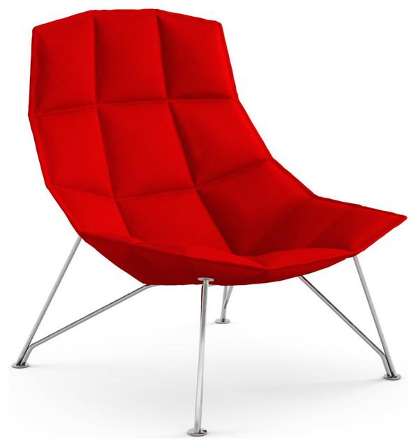jehs laub lounge chair. Black Bedroom Furniture Sets. Home Design Ideas