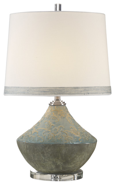 See The Table Lamps Vintage Style that you must See @house2homegoods.net