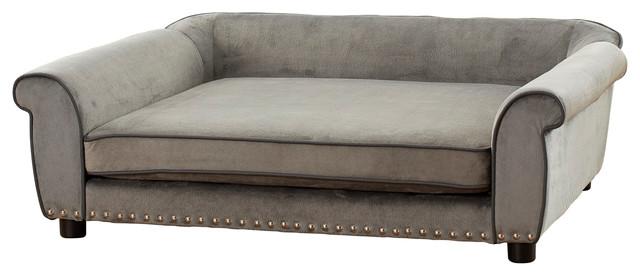 Charmant Max Dog Sofa Bed