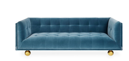 Does Anyone Know Of Any Other Well Made, Low Slung Sofas That Look Like The  Inspiration Sofa That Would Fit My Dwindling Budget?