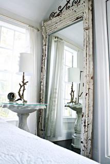 Camera da Letto piccola? Una soluzione c\'è: specchi! – Home ...