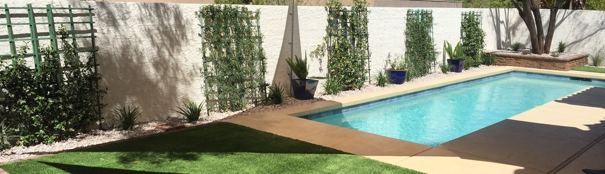 - Beautify (Landscape Design And Installation) - Las Vegas, NV, US 89143