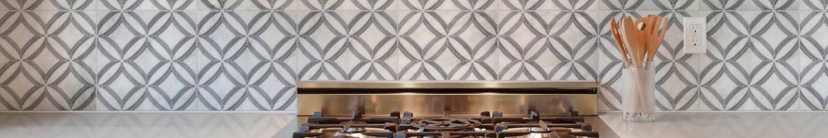 Studio Tile Stone Melbourne Fl Us 32940