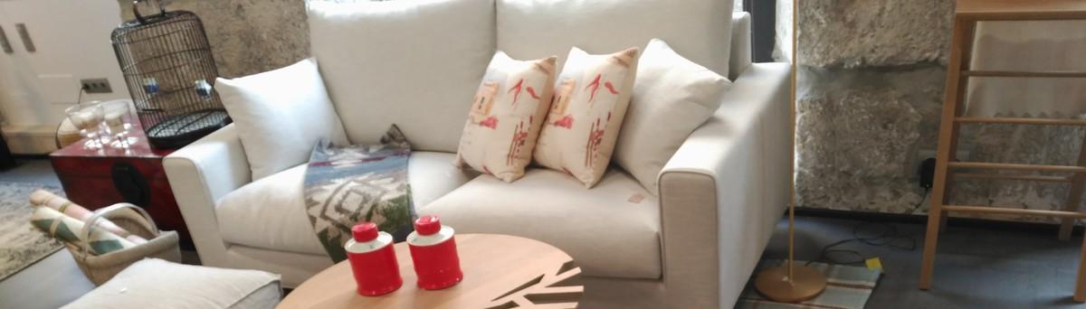 Decoremos muebles y complementos santander cantabria for Muebles y complementos