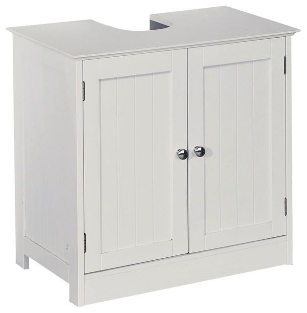 Bath Vida Priano Under-Sink Cabinet