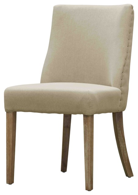 Shop Houzz New Pacific Direct Inc New Paris Fabric  : transitional dining chairs from www.houzz.com size 452 x 640 jpeg 34kB