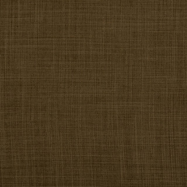 Camel Brown Neutral Solid Texture Upholstery Fabric