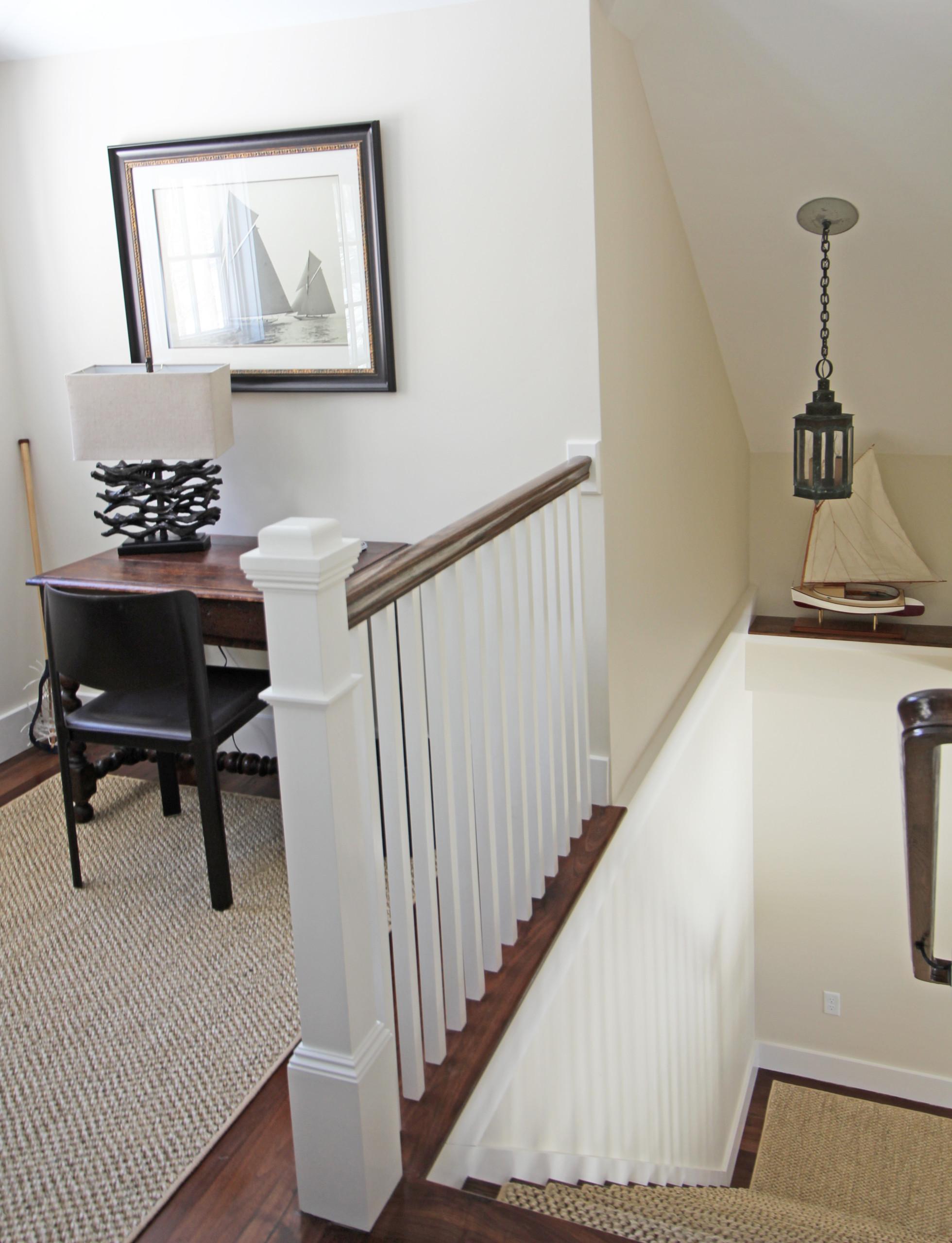 Custom In Law Apartment