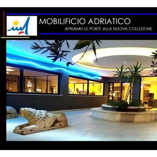 Mobilificio adriatico barletta bt it 76121 - Mobilificio adriatico barletta ...