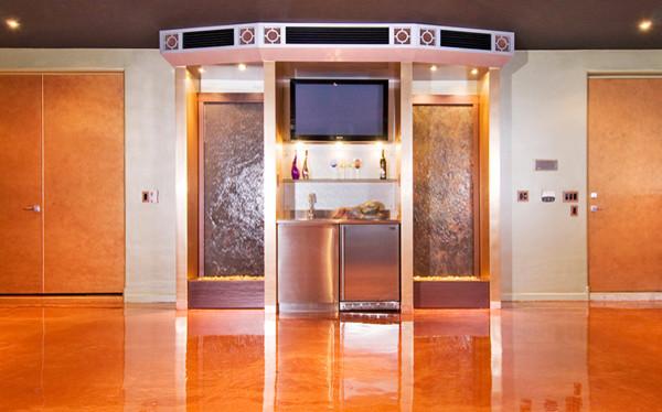 Nice Standard Bathroom Dimensions Uk Thick Bathroom Rentals Cost Shaped Mobile Home Bathroom Remodeling Ideas Delta Bathtub Faucet Removal Old Bathroom Vanities Toronto Canada PinkGray Bathroom Vanity Lowes Asian Bathroom Vanity Lighting   Bathroom Design Ideas