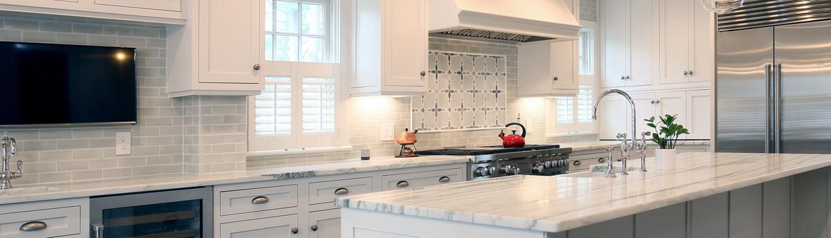 Classic Kitchens Inc   Pembroke  MA  US 02359. Dream Kitchens Pembroke Ma. Home Design Ideas