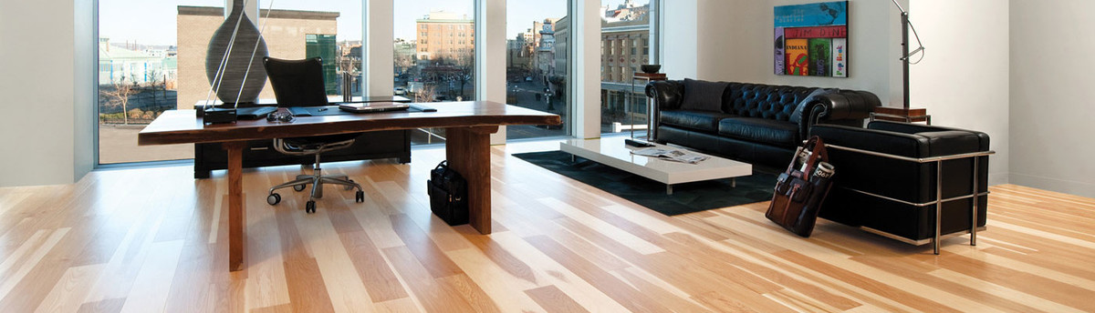 Wood Flooring Experts San Jose Ca Us 95109