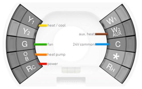Nest thermostat heat pump wiring diagram nest wiring diagram heat pump 4k wallpapers cheapraybanclubmaster Images