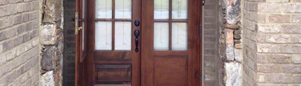 Maclin Security Doors   Memphis, TN, US 38111