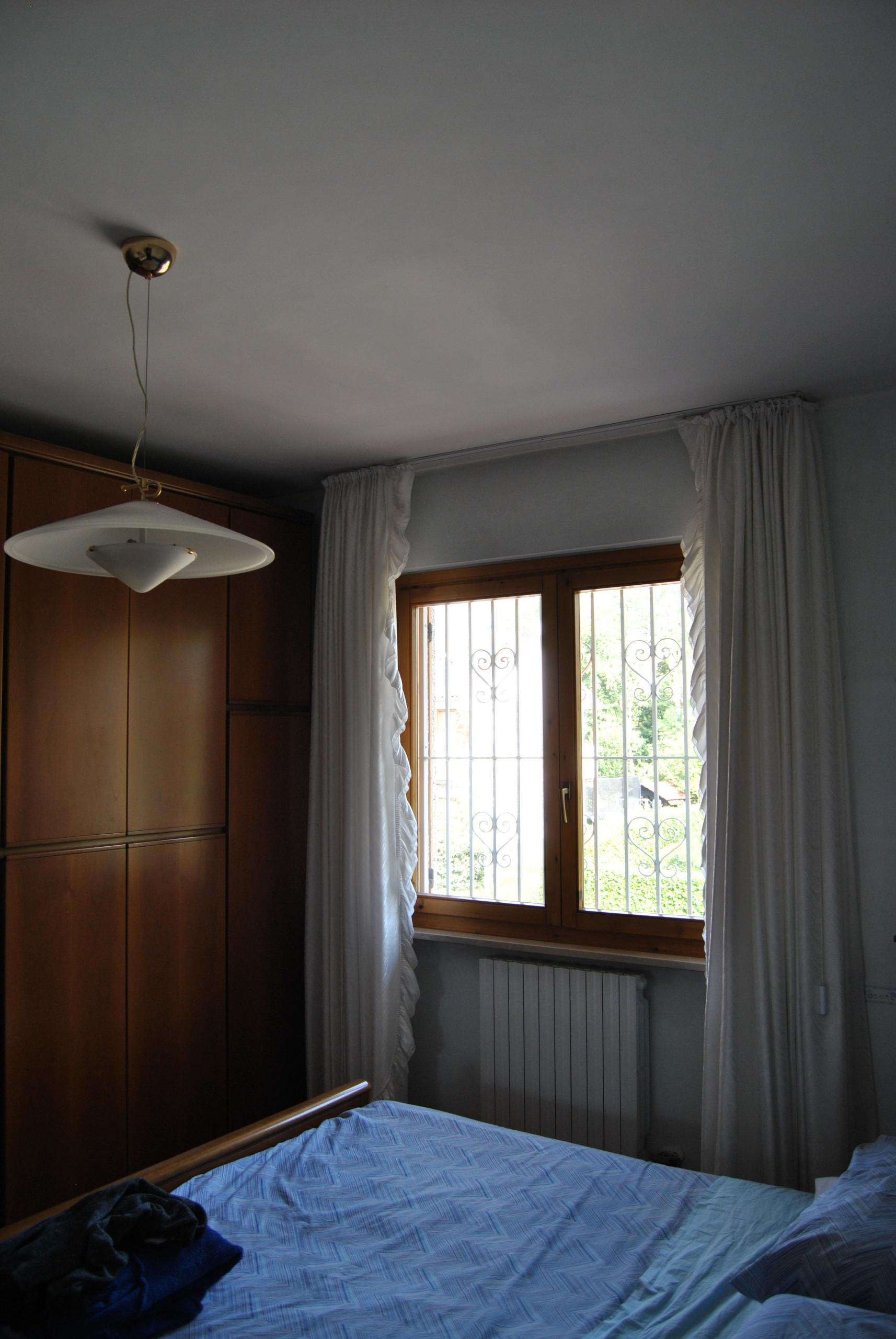 Camera da letto_Ante lavori.