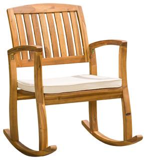 outdoor with wayfair gliders chairs chair ll patio rocking porch love you kairi cushion