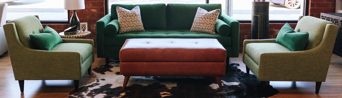 The Sofa Company   Los Angeles, CA, US 91754