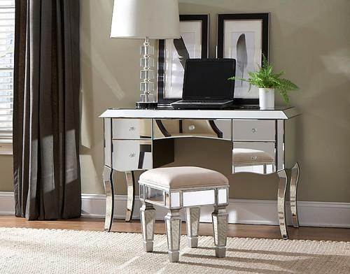 mirror furniture supplier from china - Mirror Furniture