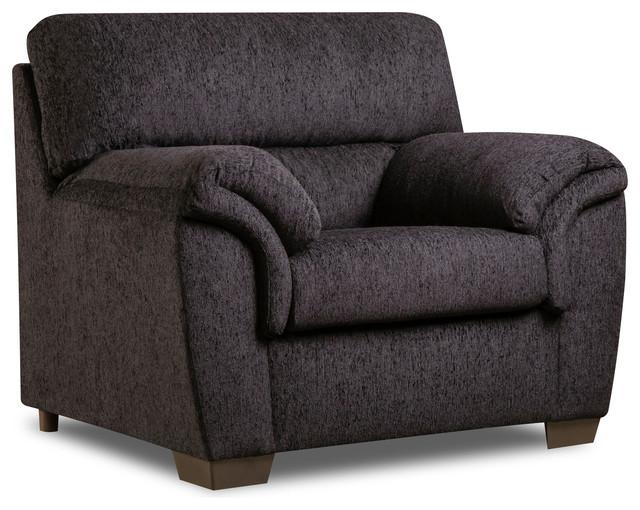 United Furniture Club Reviews Ideas