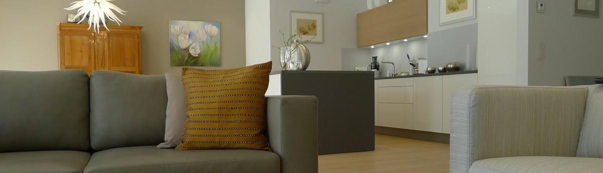 angelika gruber interior design - München, DE 80638