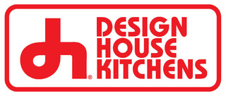 design house kitchens savage maryland