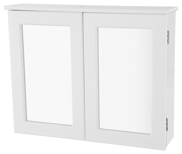 Bunnings Bathroom Cabinet Memsaheb Net  sc 1 st  cuacaperak.info & bunnings bathroom cabinet 900 bar cabinet. doors internal bunnings ...