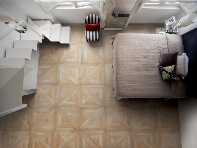 Mansion Porcelain Tiles