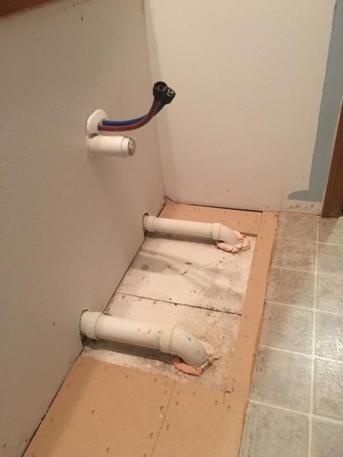 Retile Bathroom Shower New Important Tips For Tiling