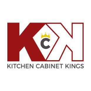 Great Kitchen Cabinet Kings   NY, NY, US 10168
