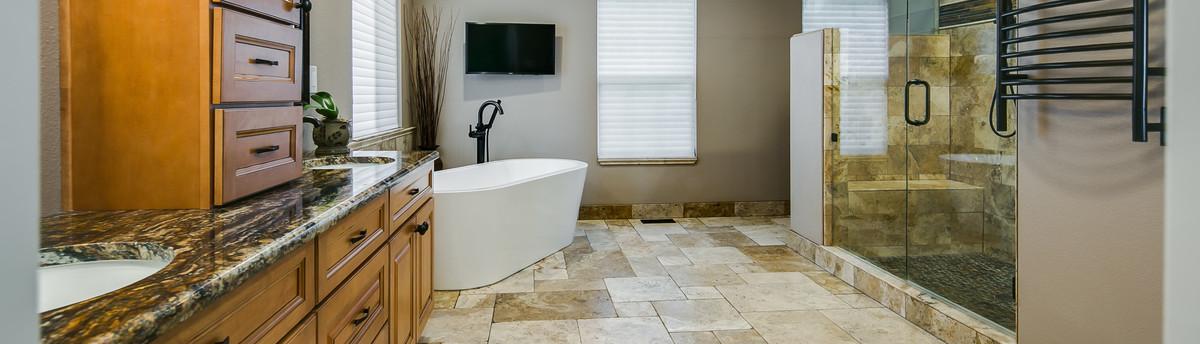 All About Bathrooms Inc Aurora CO US - Bathroom remodel aurora co