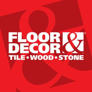 floor & decor - altanta, ga, us 30329