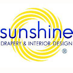 Sunshine Drapery And Interior Design Maryland Heights Mo Us 63043