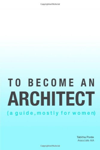 become-an-architect
