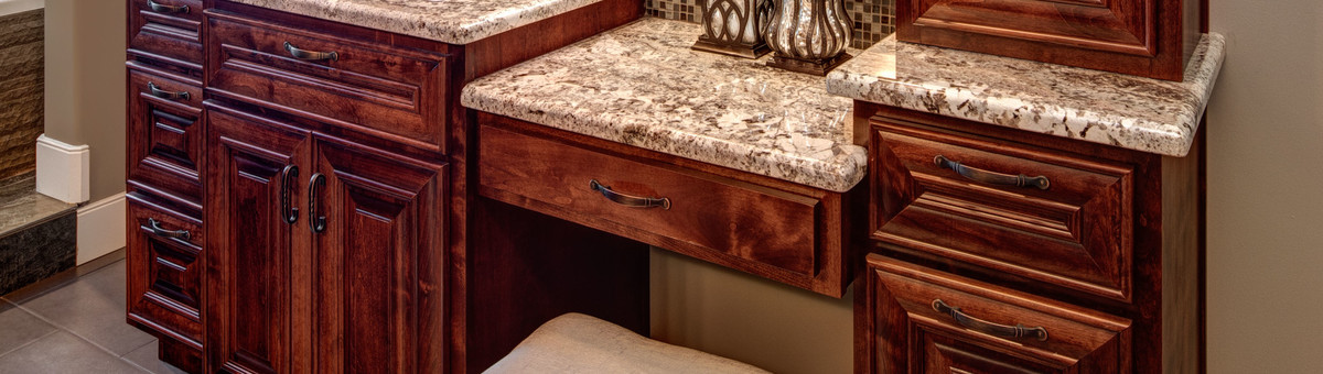 Out Of The Woods Custom Cabinetry Countertops Layton Ut Us 84041 Contact Info