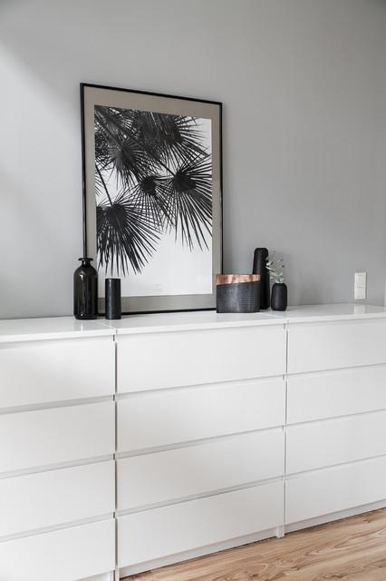 maisonette wohnung der instagramerin melike von easyinterieur berlin von maike wagner. Black Bedroom Furniture Sets. Home Design Ideas