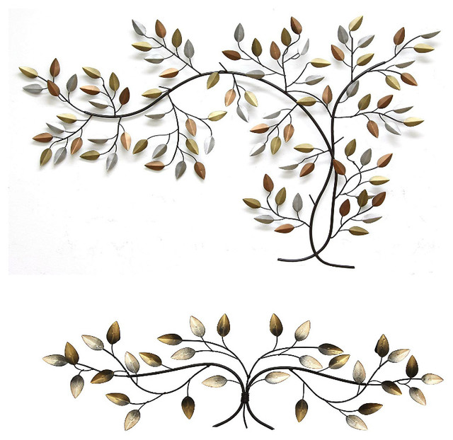 Home Decor Tree Branch Wall With