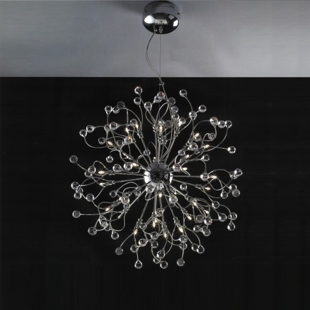 Supply Https St Hzcdn Simgs 391122850e668285 4 0264 Modern Chandeliers Jpg