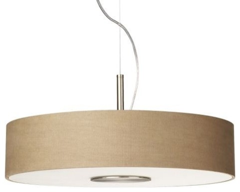 contemporary drum lighting. Delighful Contemporary Roomstylers Drum Pendant No 37480 For Contemporary Lighting I