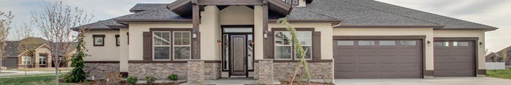 Canyon Crest Homes Inc - Boise, ID, US 83702