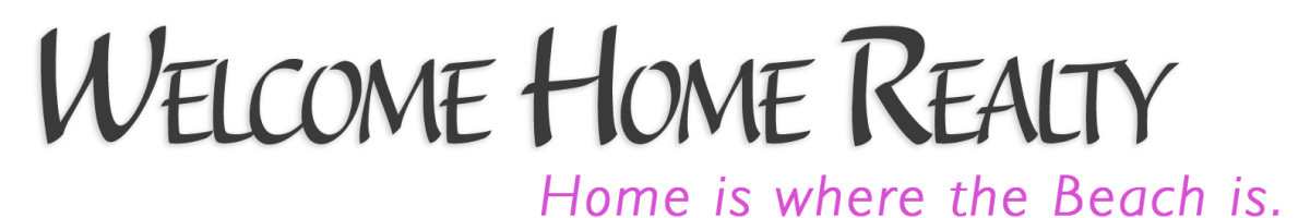 Welcome Home Realty - Myrtle Beach, SC, US 29572 - Contact Info