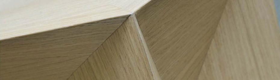 dossiers d 39 id es de fabrice daigremont architecte d 39 int rieur designer. Black Bedroom Furniture Sets. Home Design Ideas