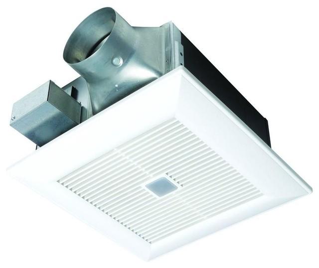 Ceiling Mount Bathroom Exhaust Fan