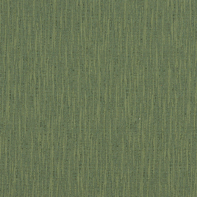 Green, Textured Solid Drapery and Upholstery Fabric By The Yard