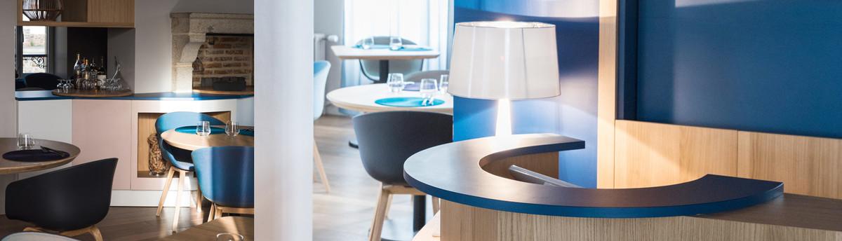 laurence bottin architecte d 39 interieur nantes fr 44 000. Black Bedroom Furniture Sets. Home Design Ideas