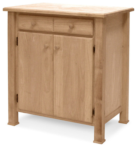 International Concepts Brown Farmhouse Kitchen Island At: Kitchen Work Center, WC-3222 International Concepts