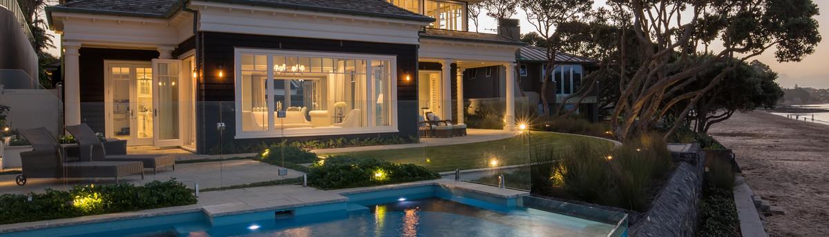 Masonry Design Solutions Ltd   Auckland, NZ 0632